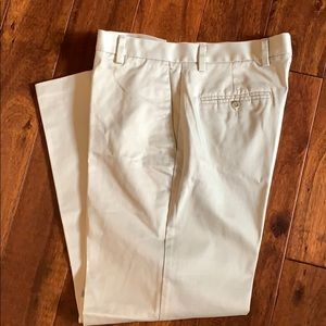 Men's Dockers slacks